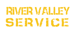 River Valley Service